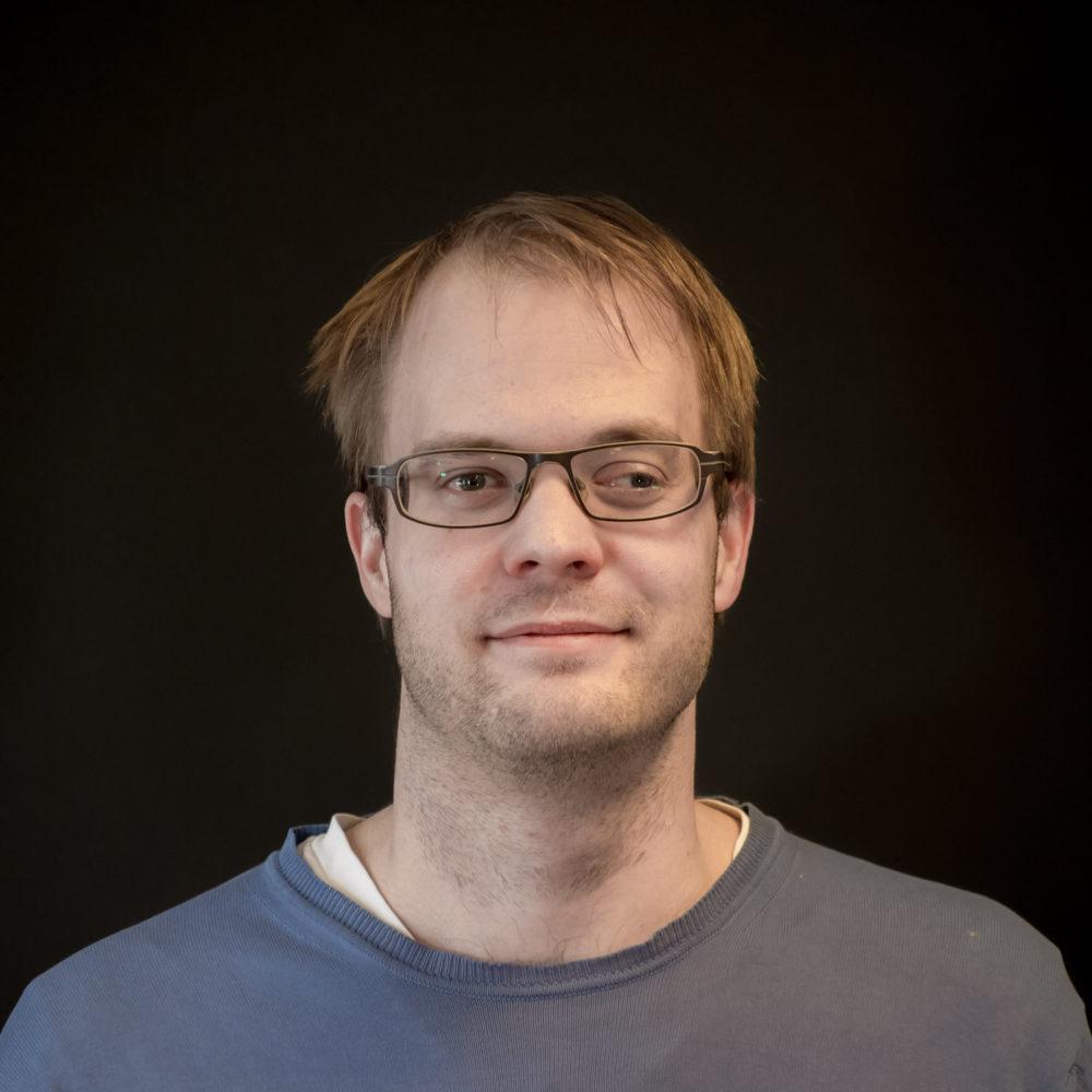 Nils Didner